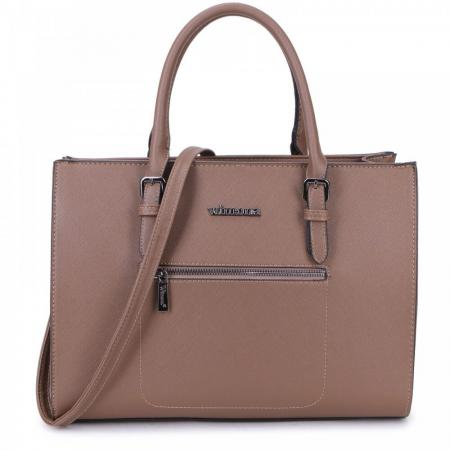 wimona-3015-bags-natalia-serie-taupe