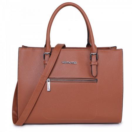 wimona-3015-bags-natalia-serie-cognac