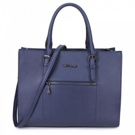wimona-3015-bags-natalia-serie-donkerblauw