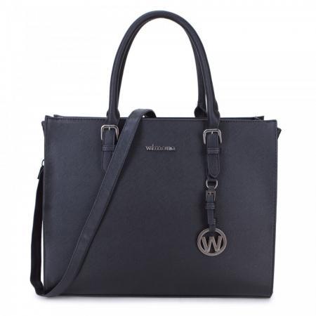 wimona-3016-bags-natalia-one-serie-zwart