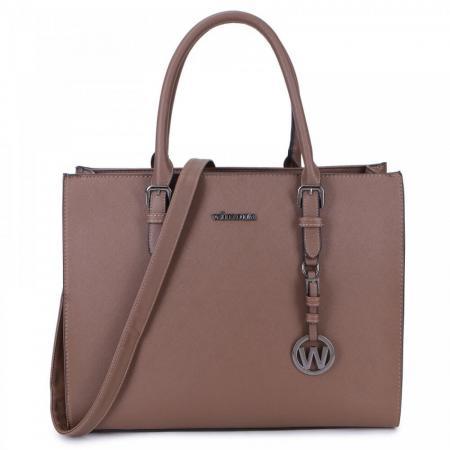wimona-3016-bags-natalia-one-serie-taupe