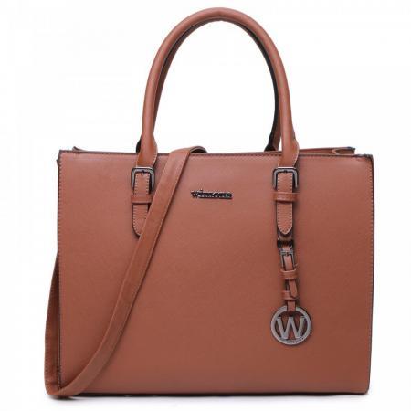 wimona-3016-bags-natalia-one-serie-cognac