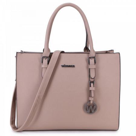 wimona-3016-bags-natalia-one-serie-zand