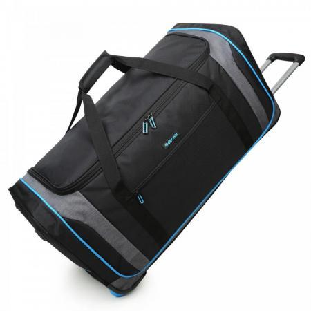 Decent_Flexplus_Reistas_75cm_zwart-blauw