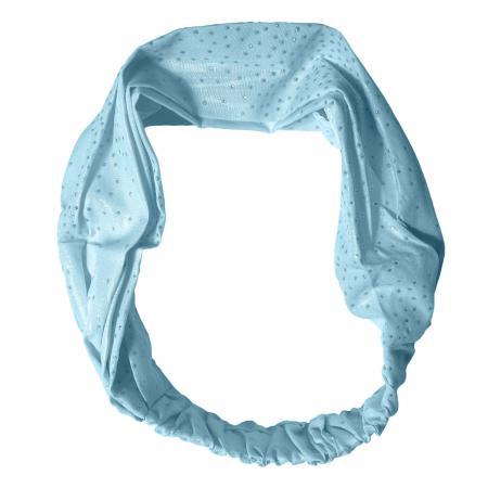 Haarband_Licht_Blauw_Turquoise_2
