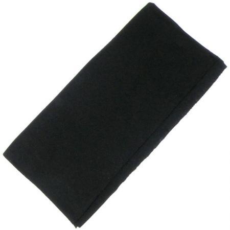 hoofdband-multifunctioneel-zwart