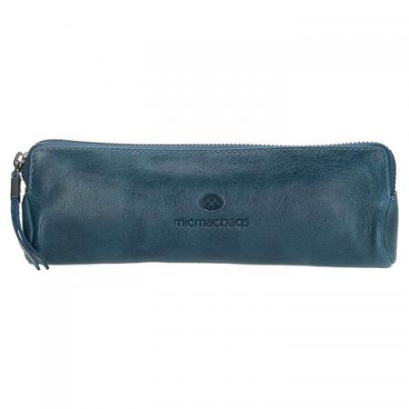 Micmacbags_Porto_Pen_Etui_Make_Up_18069-030 JEANS-MMB_2D_0006M (1)