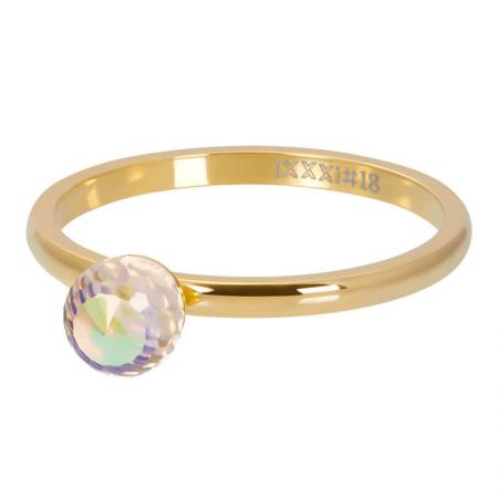 R04211-01_Crystal_Glass_Ball_AB