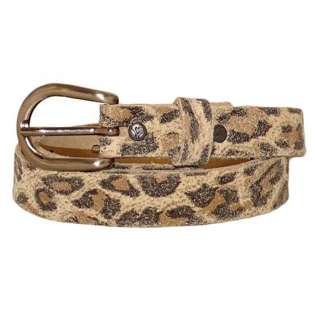 Take_It_Riem_20408_Leopard_Naturel