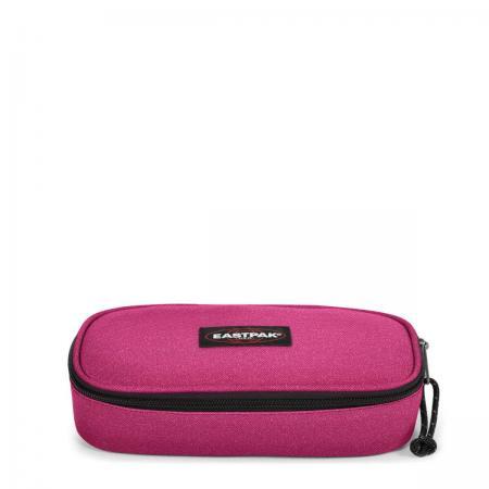 Eastpak_Oval_Spark_Pink