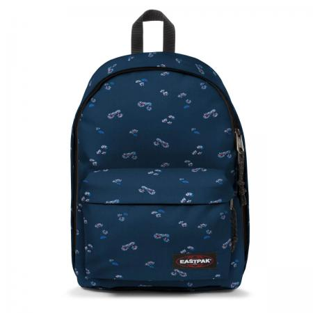 Eastpak_Out_Of_Office_Bliss_Cloud