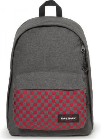 Eastpak_Out_Of_Office_Red_Weave