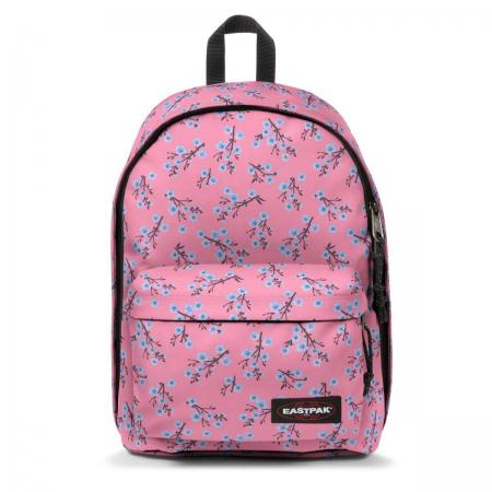 Eastpak Out Of Office Bliss Crystal