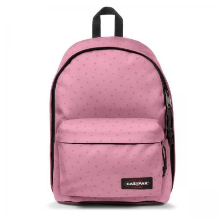 Eastpak Out Of Office Tribe Rocks