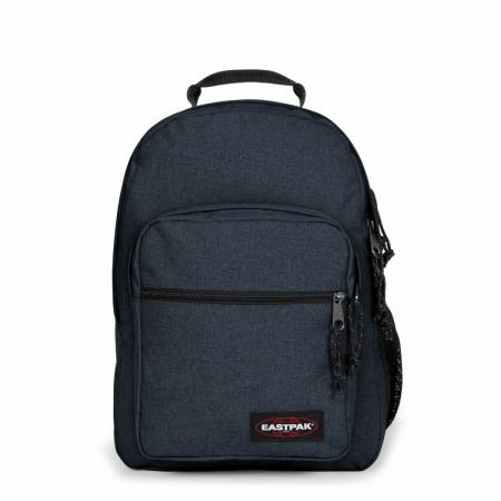Eastpak_Morius_Triple_Denim