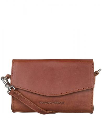Bag-Robbin-000300-cognac-13421