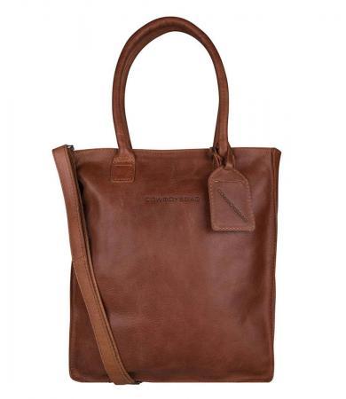Laptop-Bag-Woodridge-13-inch-000300-cognac-12730