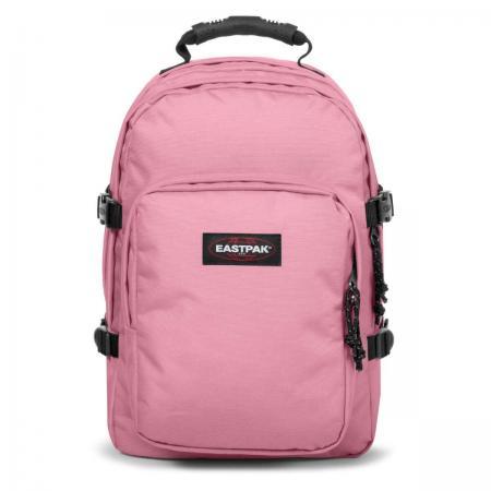 Eastpak Provider Crystal Pink