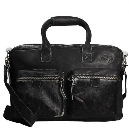 Micmacbags_15901_001black_micmac_2