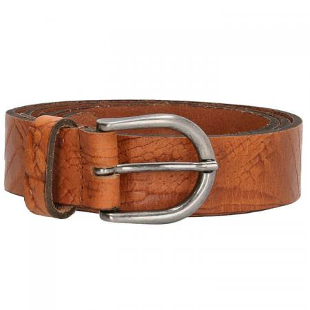 Old_West_Riem_30283-005 COGNAC-OW_1 (1)