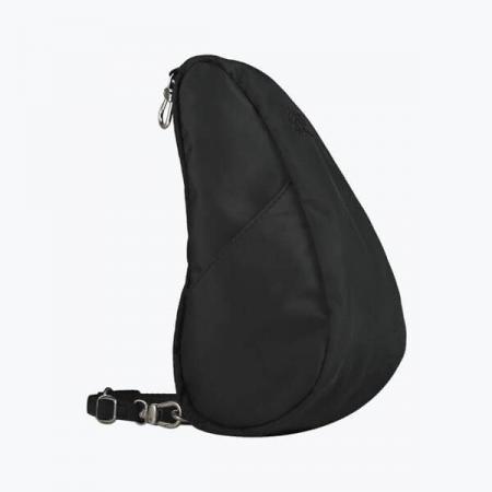 healthy-back-bag-microfibre-large-baglett-black-71 (3)