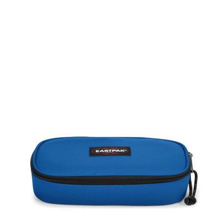 Eastpak Oval Pen Etui Cobalt Blue