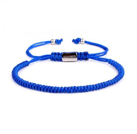 caviar-collection-neon-blue