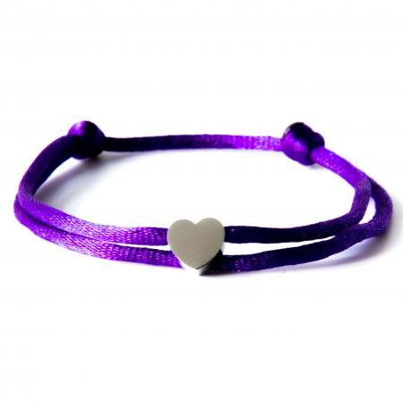 caviar-collection-purple-heart-white-gold