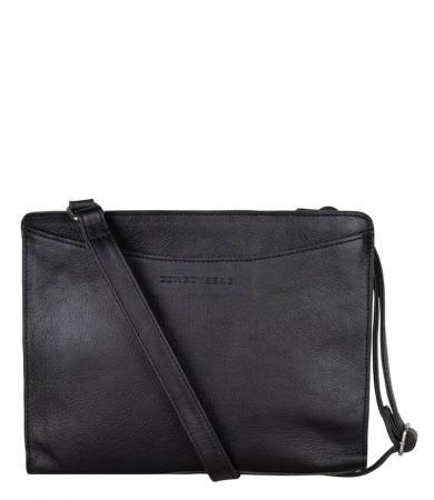Bag-Rye-000100-black-13850