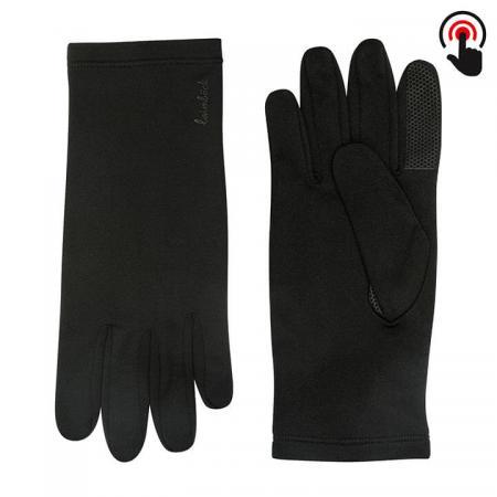 Laimböck Urban Proof Active Handschoenen | 2 Paar | S/M