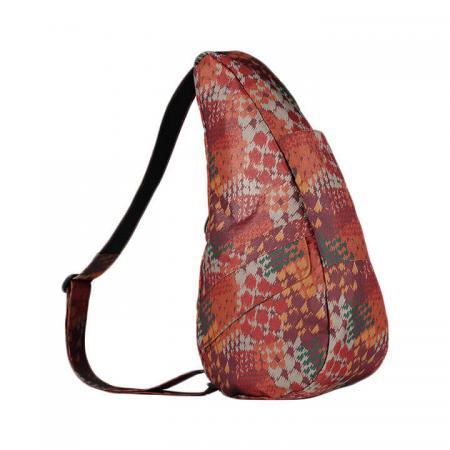 Healthy Back Bag S Autumn Checks