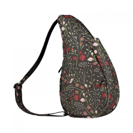 Healthy Back Bag S Wildflowers