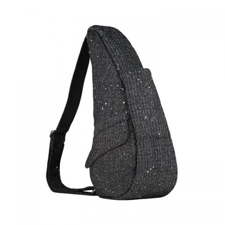 Healthy Back Bag S Night Sky