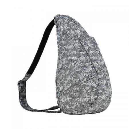 Healthy Back Bag S Urban Dawn