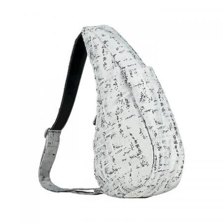 Healthy Back Bag S Ice Glaze