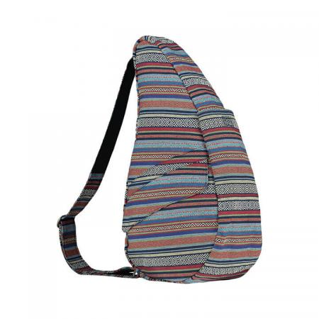 Healthy Back Bag M Tribal Multi