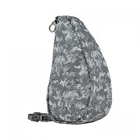 Healthy Back Bag Large Baglett Urban Dawn