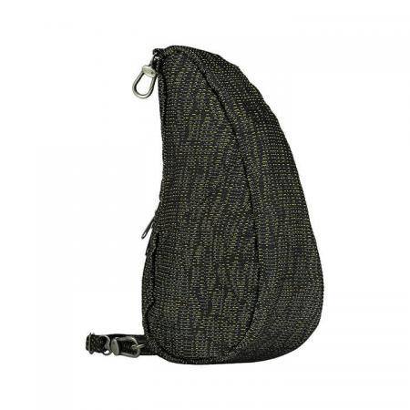 Healthy Back Bag Large Baglett Illusion