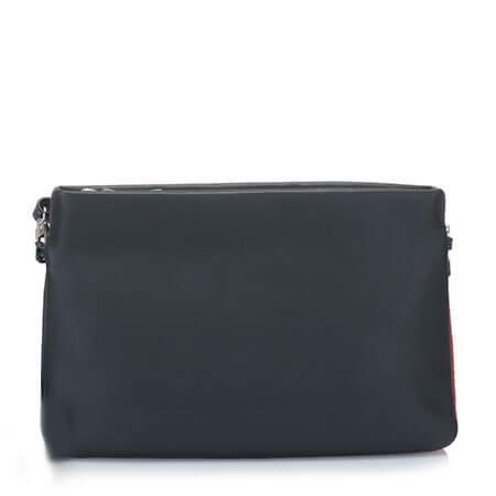 Mywalit Kyoto Small Clutch/Cross Body Bag Schoudertas Black Pace