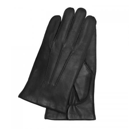 Otto Kessler Heren Handschoenen Paul Zwart