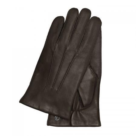 Otto Kessler Heren Handschoenen Paul Manchu