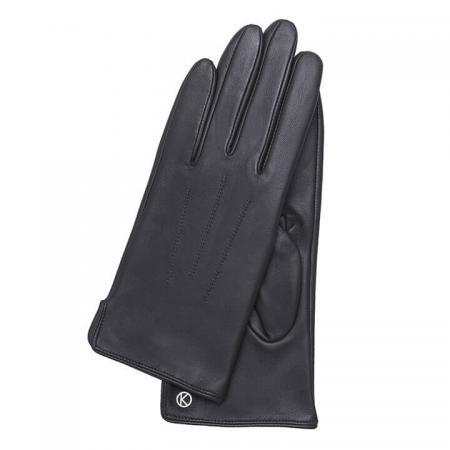 Otto Kessler Dames Handschoenen Carla Mysterioso