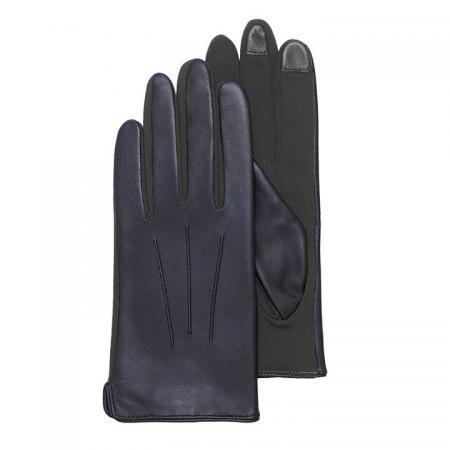 Otto Kessler Dames Touchscreen Handschoenen Mia Mysterioso