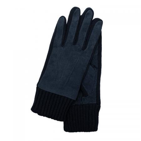 Otto Kessler Dames Handschoenen Liv Navy