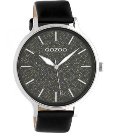 Oozoo_Horloge_C10663-512x588