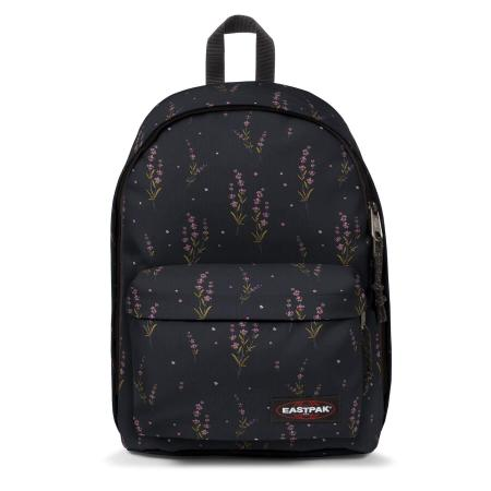 Eastpak Out Of Office Wild Black