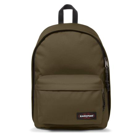 Eastpak Out Of Office Army Olive