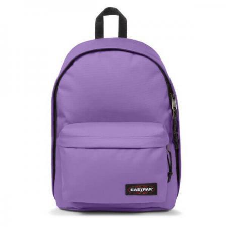 Eastpak Out Of Office Petunia Purple