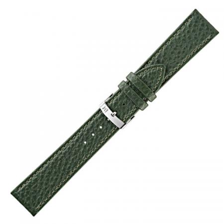 Morellato Horlogebandje Duster Groen