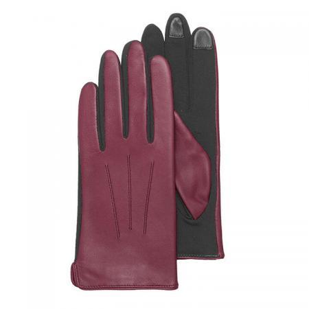 Otto Kessler Dames Touchscreen Handschoenen Mia Berry
